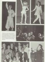 1970 Palatine High School Yearbook Page 28 & 29