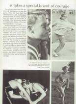 1970 Palatine High School Yearbook Page 30 & 31