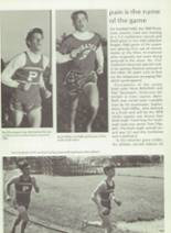 1970 Palatine High School Yearbook Page 32 & 33