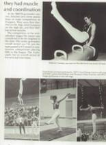 1970 Palatine High School Yearbook Page 36 & 37