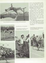 1970 Palatine High School Yearbook Page 38 & 39