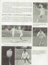 1970 Palatine High School Yearbook Page 40 & 41
