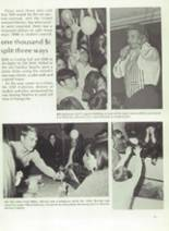 1970 Palatine High School Yearbook Page 46 & 47