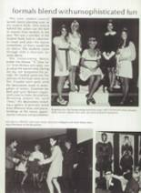 1970 Palatine High School Yearbook Page 48 & 49