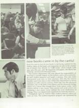 1970 Palatine High School Yearbook Page 58 & 59