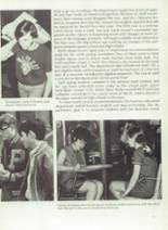 1970 Palatine High School Yearbook Page 62 & 63