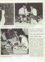 1970 Palatine High School Yearbook Page 64 & 65
