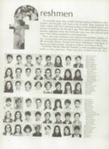 1970 Palatine High School Yearbook Page 76 & 77