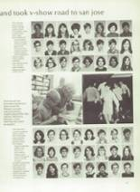 1970 Palatine High School Yearbook Page 80 & 81