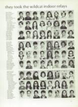 1970 Palatine High School Yearbook Page 88 & 89