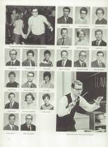 1970 Palatine High School Yearbook Page 116 & 117