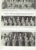 1970 Palatine High School Yearbook Page 152 & 153