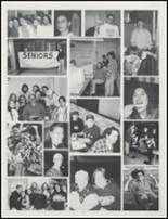 1996 Stillwater High School Yearbook Page 10 & 11