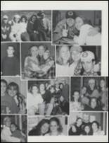 1996 Stillwater High School Yearbook Page 20 & 21