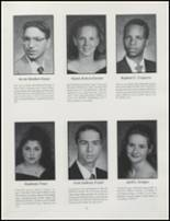 1996 Stillwater High School Yearbook Page 24 & 25