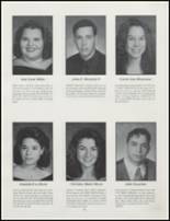 1996 Stillwater High School Yearbook Page 30 & 31
