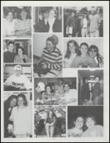 1996 Stillwater High School Yearbook Page 36 & 37