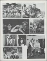 1996 Stillwater High School Yearbook Page 38 & 39