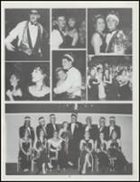 1996 Stillwater High School Yearbook Page 40 & 41