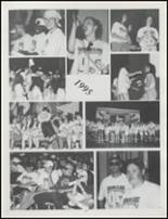 1996 Stillwater High School Yearbook Page 42 & 43