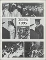 1996 Stillwater High School Yearbook Page 46 & 47