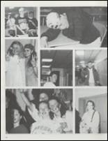 1996 Stillwater High School Yearbook Page 48 & 49
