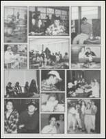 1996 Stillwater High School Yearbook Page 52 & 53