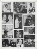 1996 Stillwater High School Yearbook Page 60 & 61