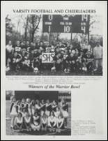 1996 Stillwater High School Yearbook Page 66 & 67