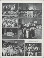1996 Stillwater High School Yearbook Page 80 & 81