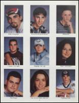 1996 Stillwater High School Yearbook Page 86 & 87