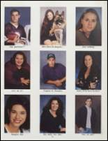 1996 Stillwater High School Yearbook Page 90 & 91
