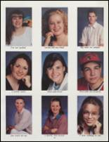 1996 Stillwater High School Yearbook Page 94 & 95