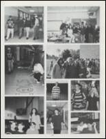 1996 Stillwater High School Yearbook Page 130 & 131