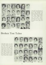 Tagged Photos of Robert Liesik