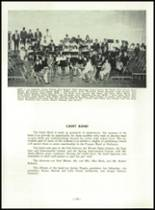 1967 Lima High School Yearbook Page 162 & 163