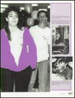 1990 Albuquerque High School Yearbook Page 16 & 17