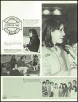 1990 Albuquerque High School Yearbook Page 32 & 33