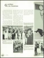 1990 Albuquerque High School Yearbook Page 36 & 37