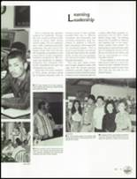 1990 Albuquerque High School Yearbook Page 60 & 61