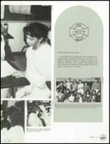 1990 Albuquerque High School Yearbook Page 64 & 65