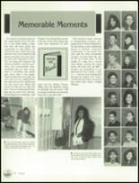 1990 Albuquerque High School Yearbook Page 126 & 127