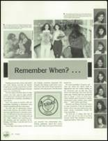 1990 Albuquerque High School Yearbook Page 130 & 131