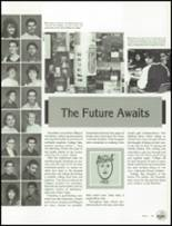 1990 Albuquerque High School Yearbook Page 148 & 149