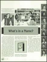 1990 Albuquerque High School Yearbook Page 150 & 151