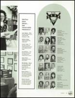 1990 Albuquerque High School Yearbook Page 186 & 187
