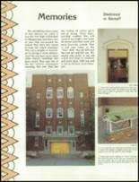 1990 Albuquerque High School Yearbook Page 212 & 213