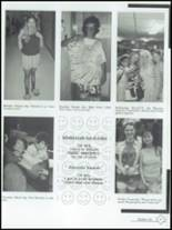 1998 Mayfield High School Yearbook Page 24 & 25