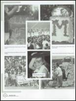 1998 Mayfield High School Yearbook Page 26 & 27