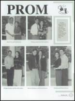 1998 Mayfield High School Yearbook Page 28 & 29